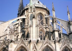 Notre_Dame_Flying_Buttresses