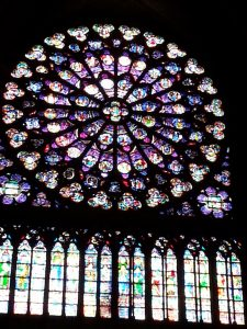 Notre_Dame_Rose_Window
