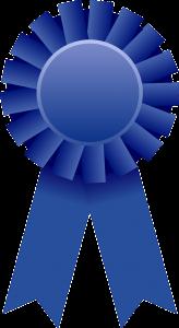 blue_ribbon_award