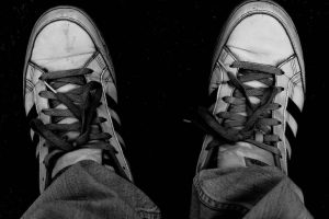 worn_shoes