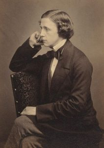 Lewis_Carroll_Self_Photo