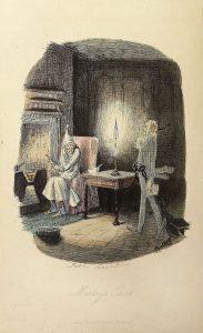 Marley's_Ghost-John_Leech_1843