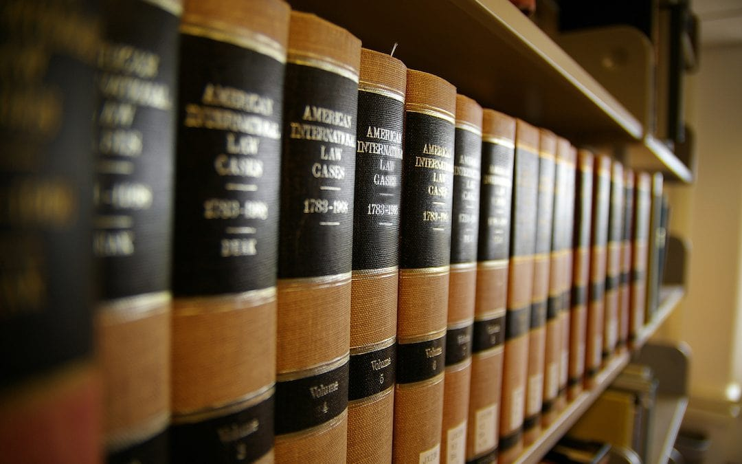 How to be a good lawyer